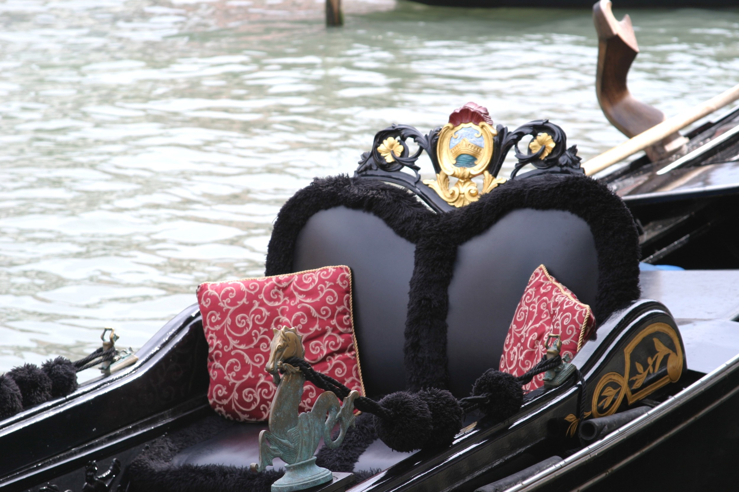 Lovers Gondola.JPG