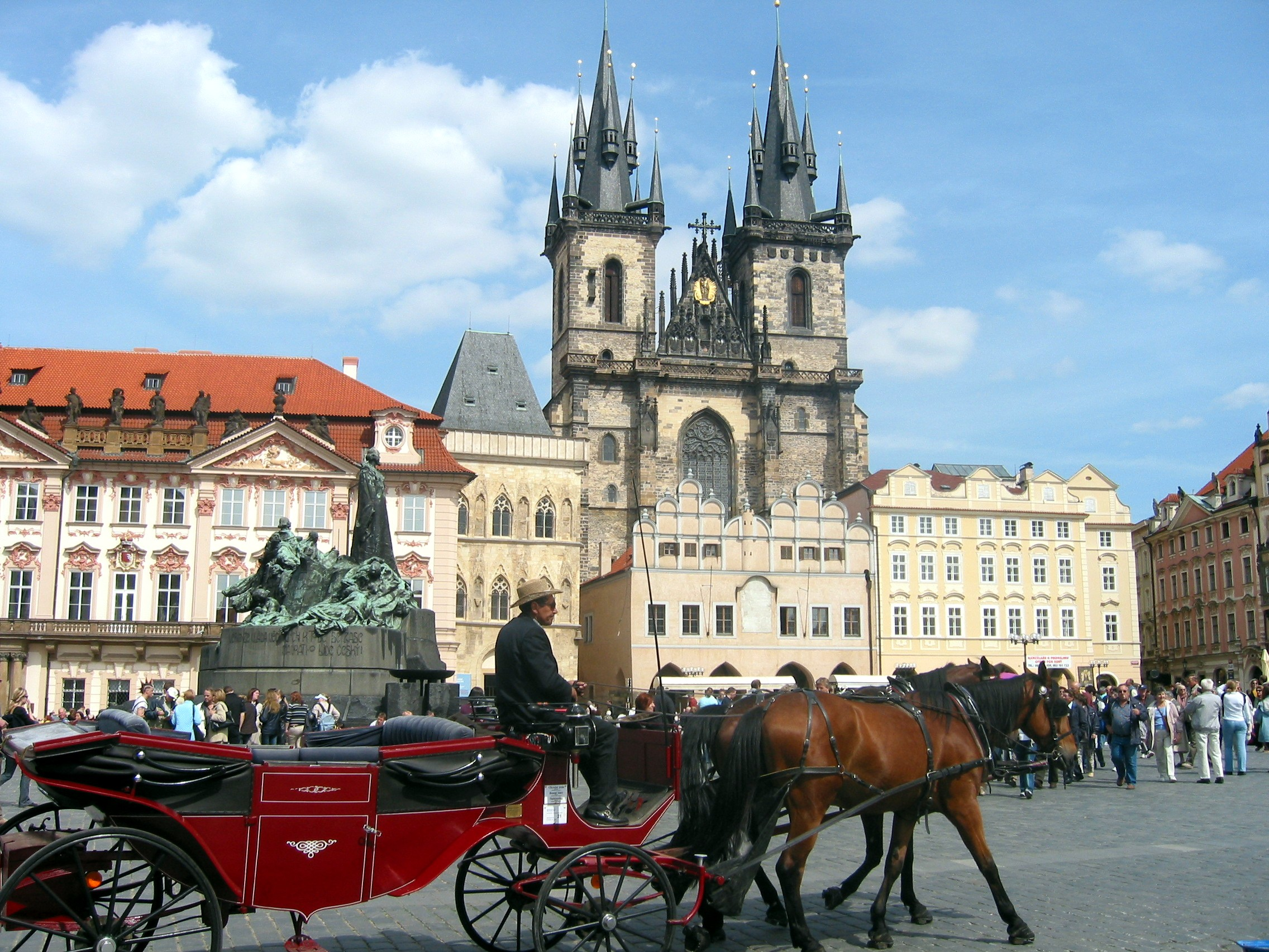 Prague Grand Plaza.JPG