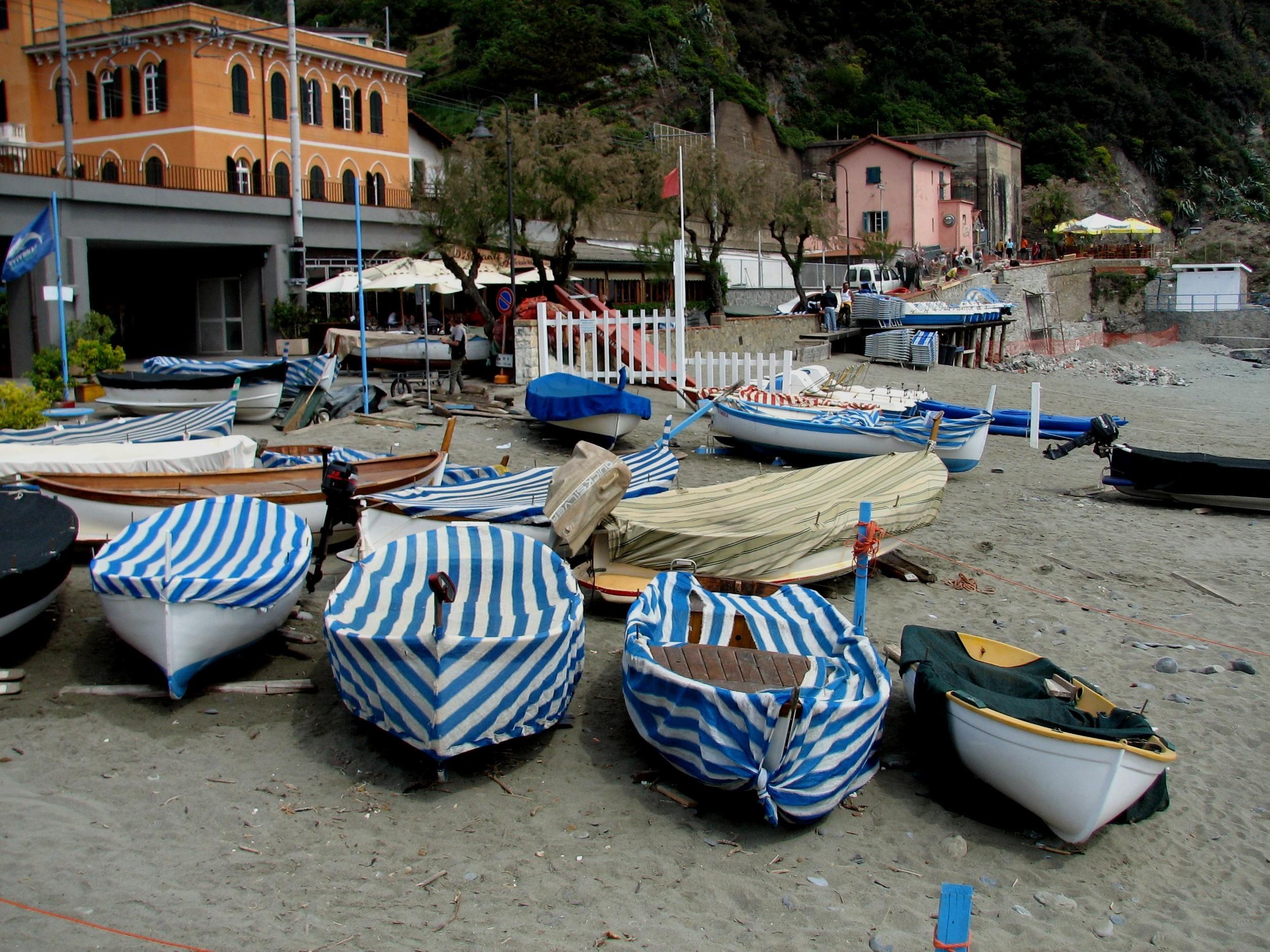 Monterossa Beach.jpg