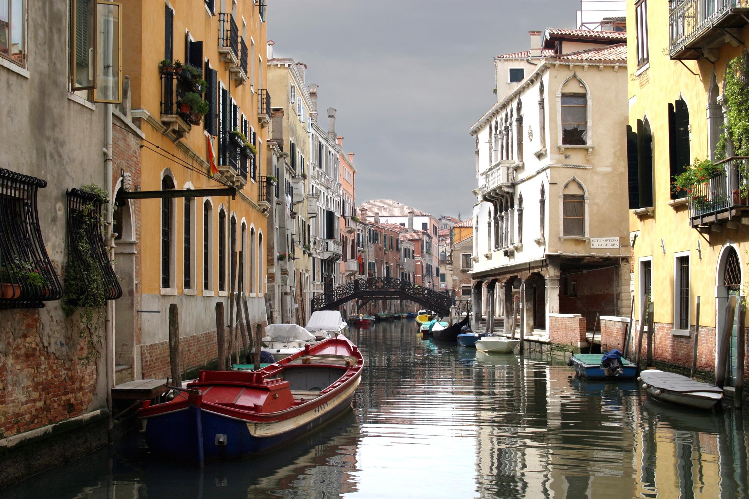 Venice Scene.jpg