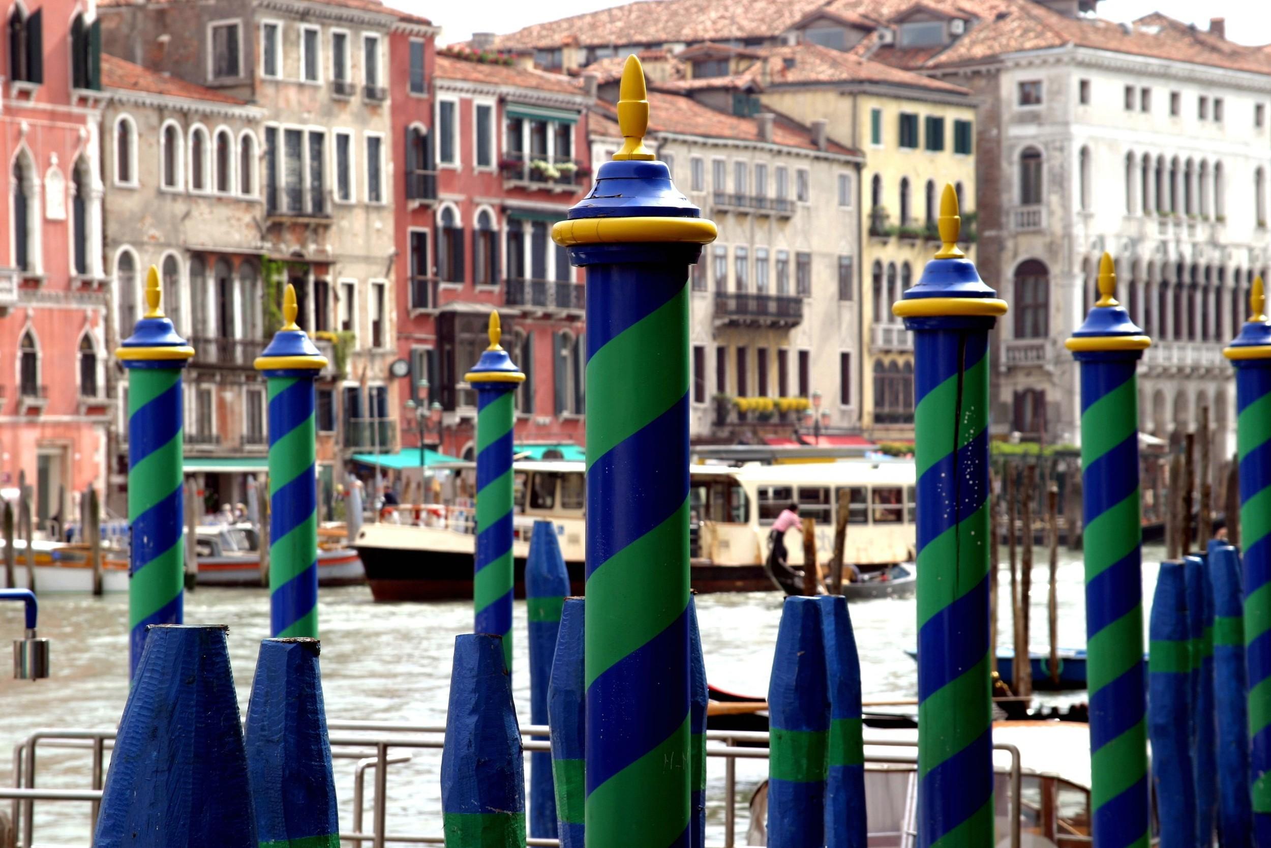 Venice Stripes.jpg