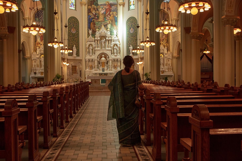 180623_adoration_chapel_009.jpg