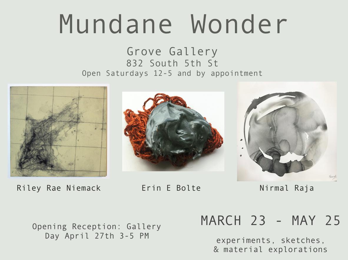 Mundane Wonder Postcard.png