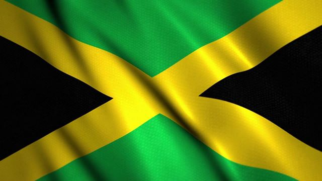 Land of wood and water  Happy Independence Day to my birth country