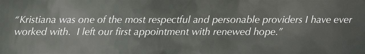 testimonial-banner_2.jpg