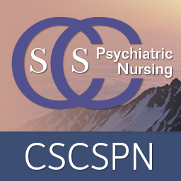 Colorado Society of Clinical Specialists in Psychiatric Nursing