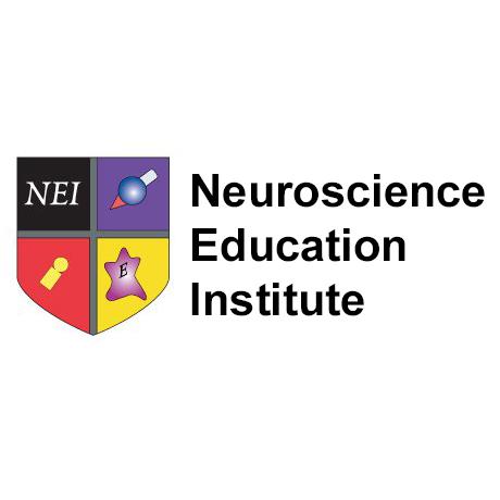 Neuroscience Education Institute