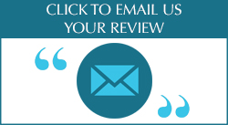 email-your-review.jpg