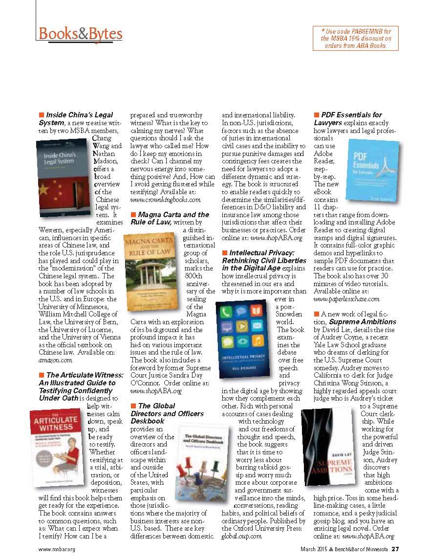Publications10.jpg