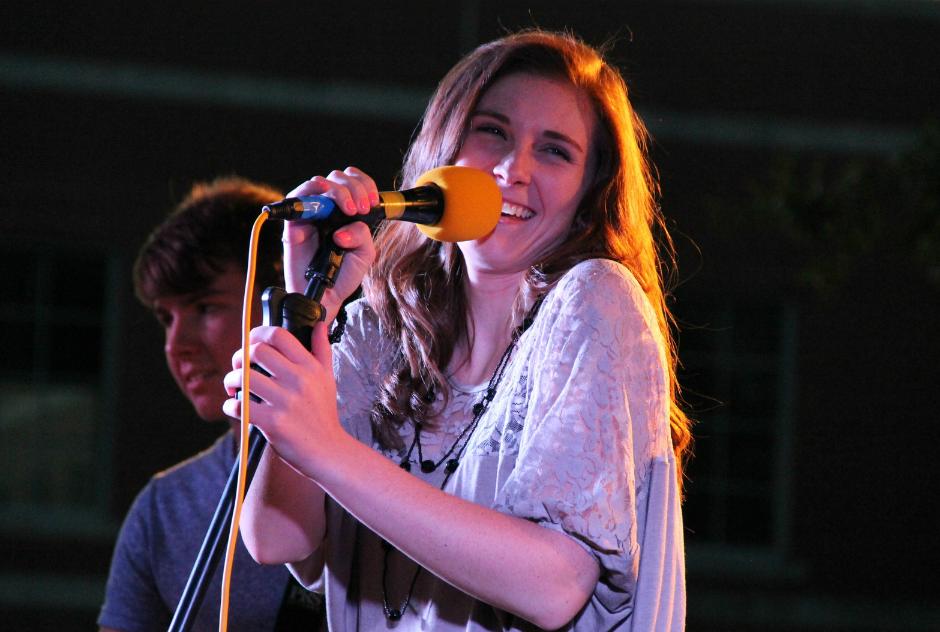 Sarah McBride.PNG