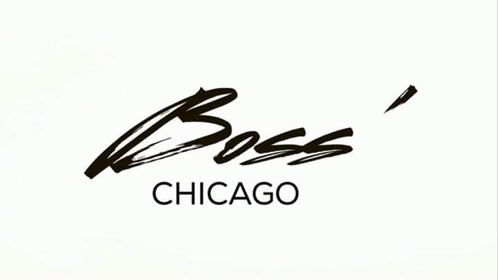 2146 W. 95th Street   Custom Tailoring & Urban Gear from some of Chicago's Hottest Designers