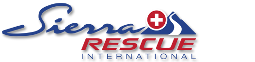 - NFPA Low Angle RescueNFPA High Angle RescueSwiftwater Rescue BasicSwiftwater Rescue Advanced