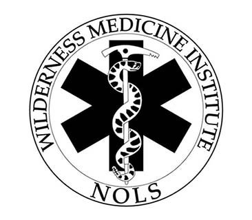 - W-Emergency Medical TechWilderness First Responder
