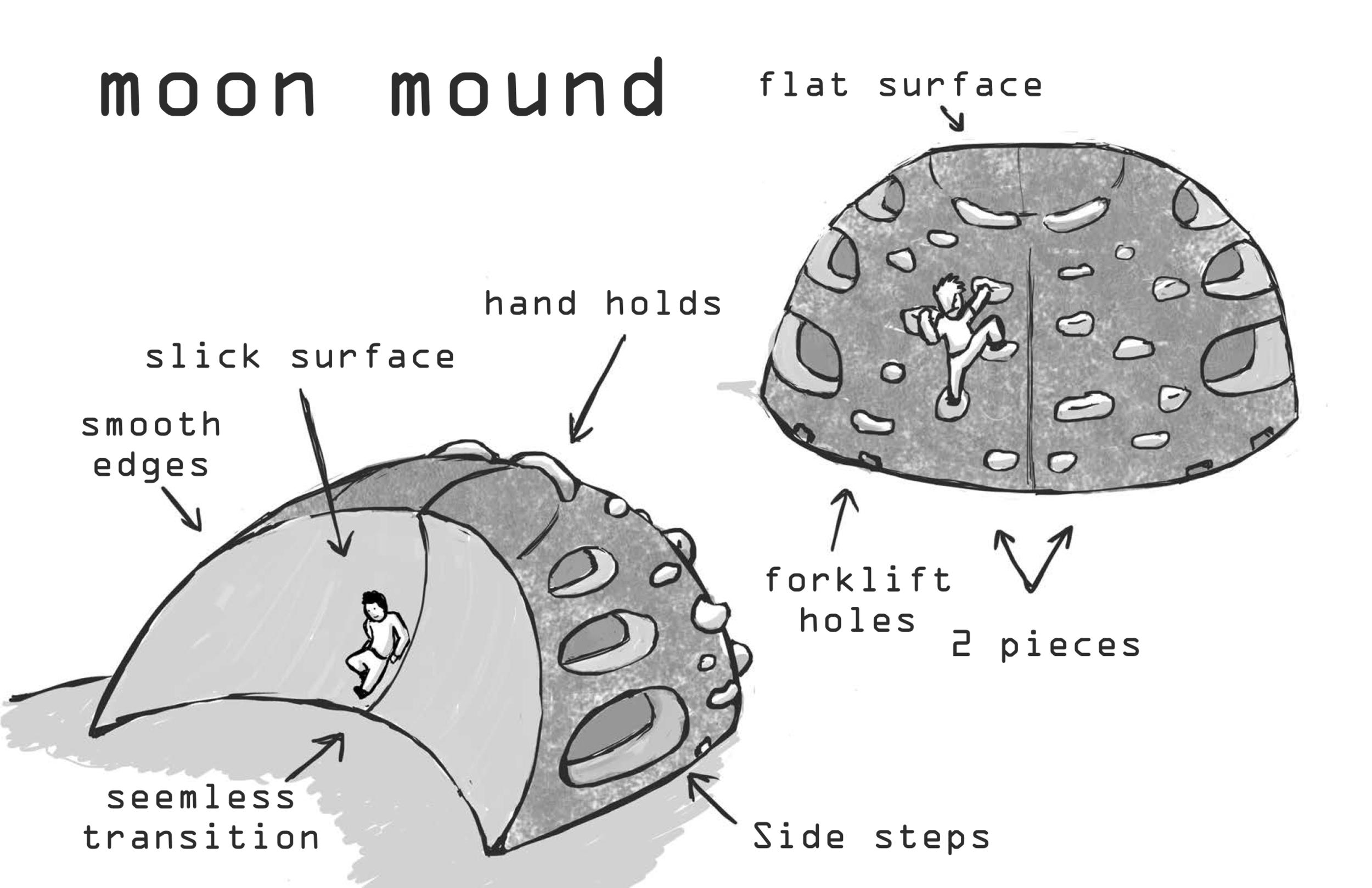 moon mound.png