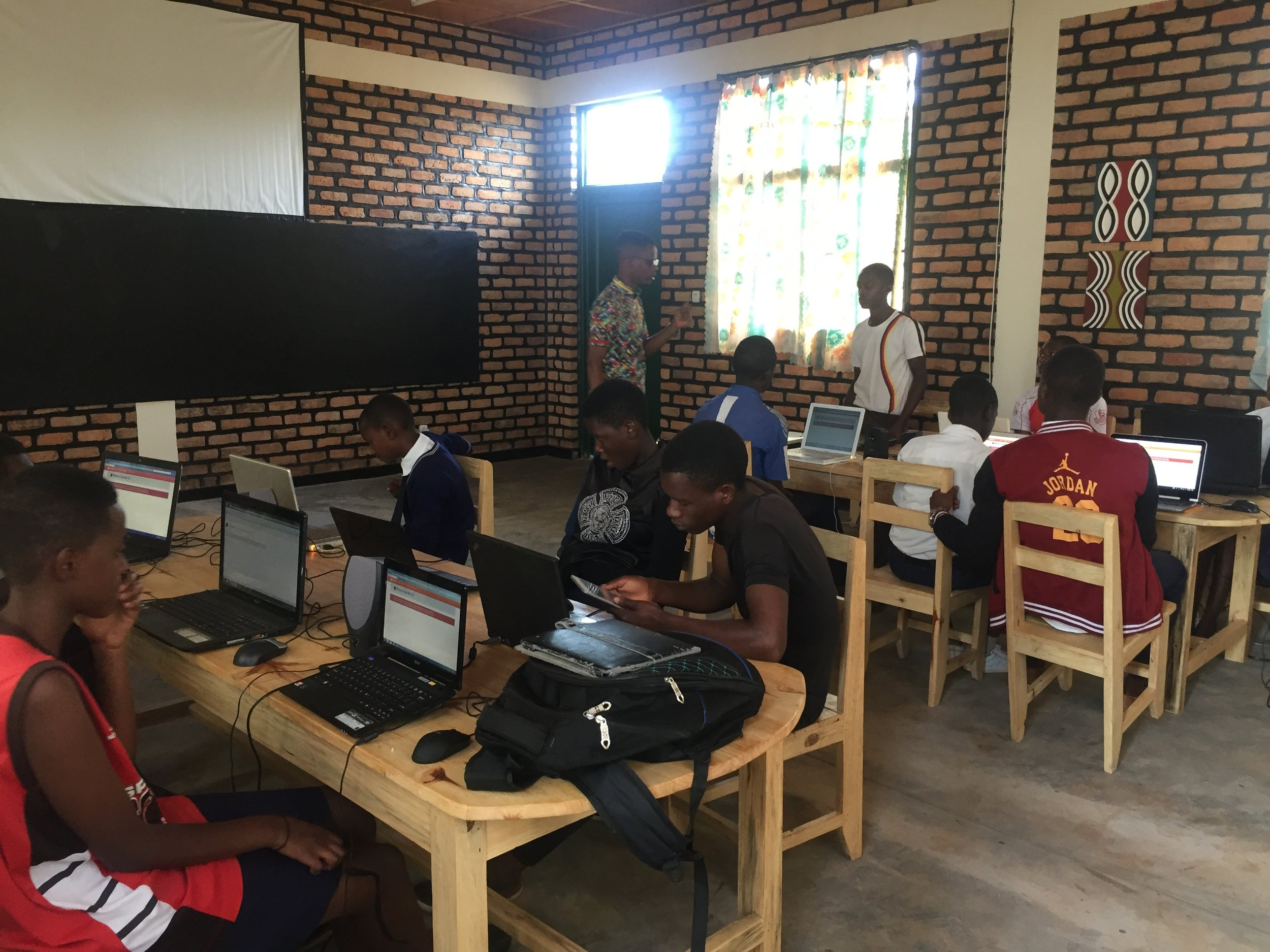 Computer training.JPG