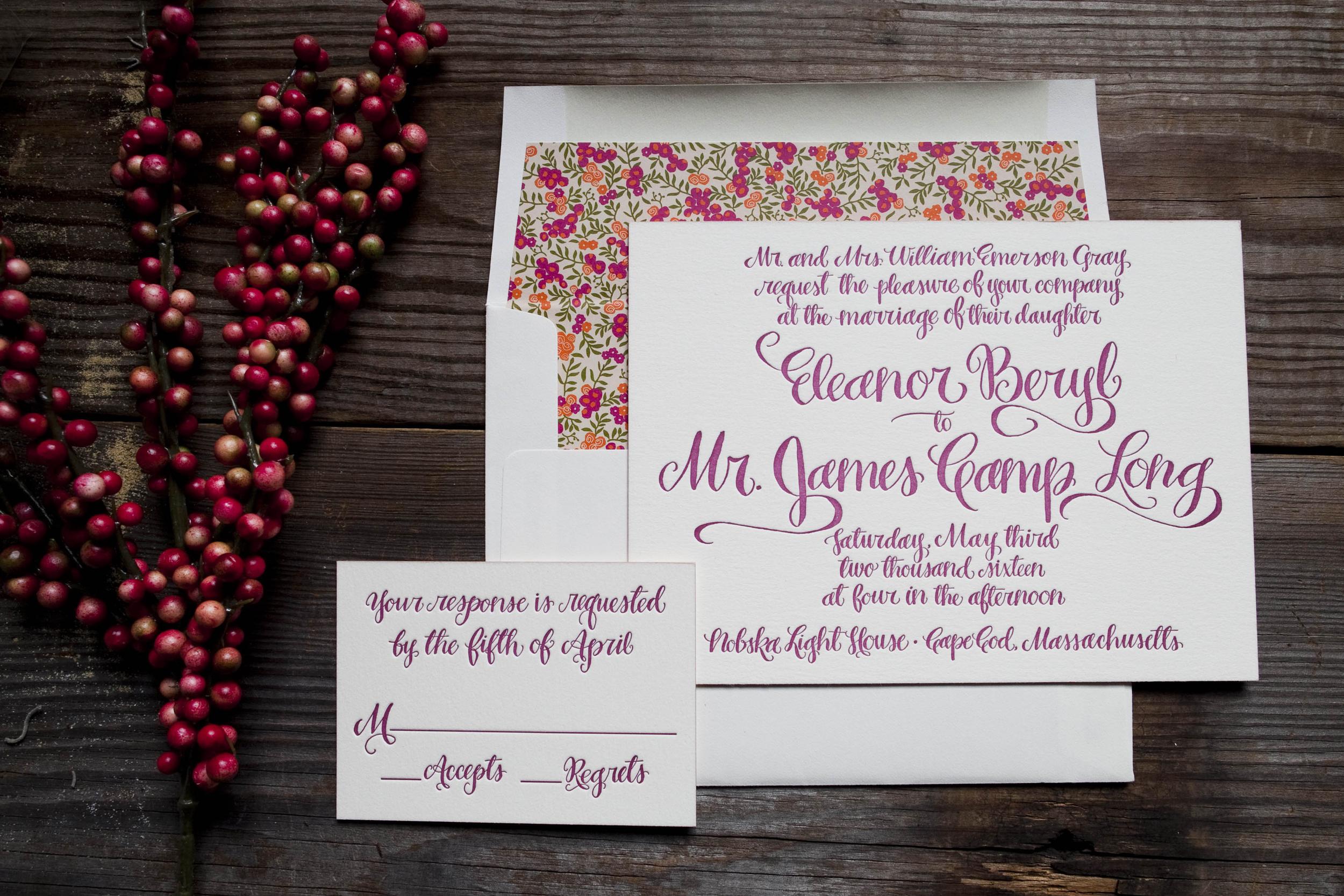 bella wedding invite.jpg