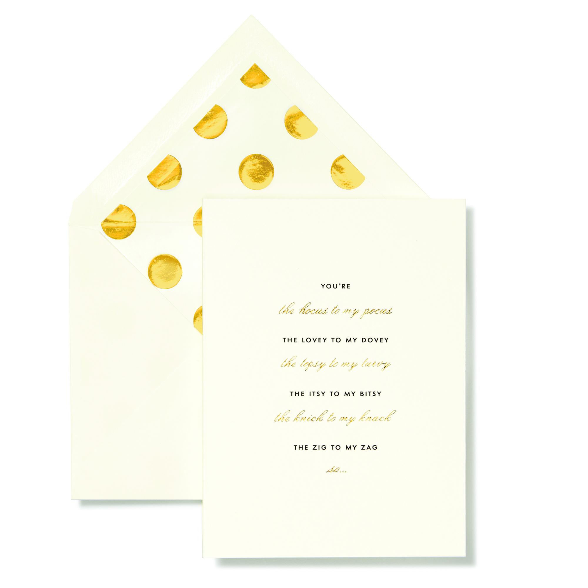 112_Bridesmaid_Card_Set_Hocus_to_my-Pocus.jpg