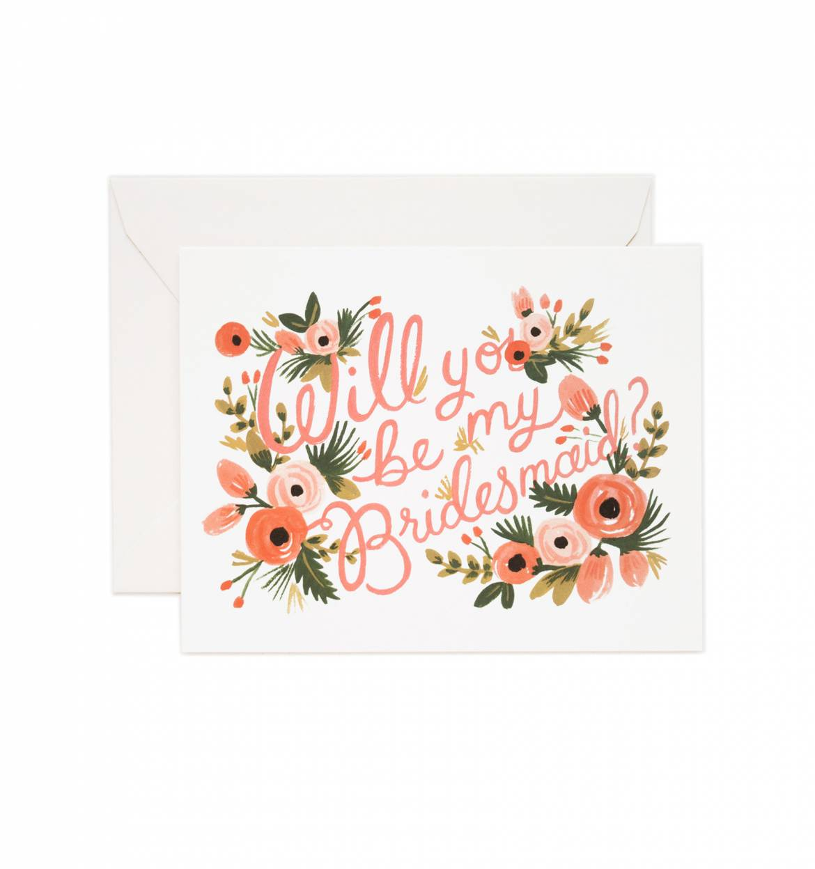 rifle-paper-co-will-you-be-my-bridesmaid-wedding-card-01-n_1.jpg