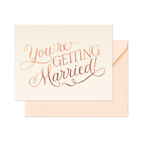 productimage-picture-you-re-getting-married-1544.jpg