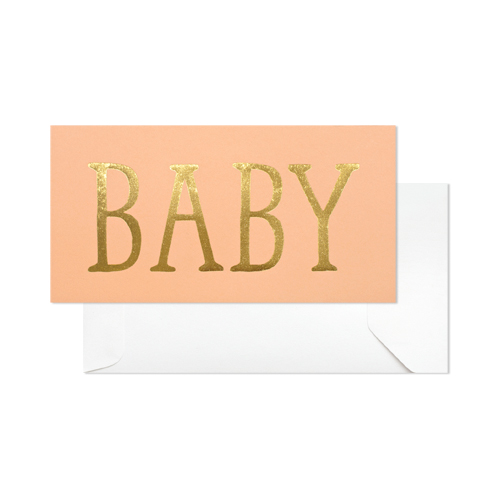 productimage-picture-baby-coral-card-1241.jpg