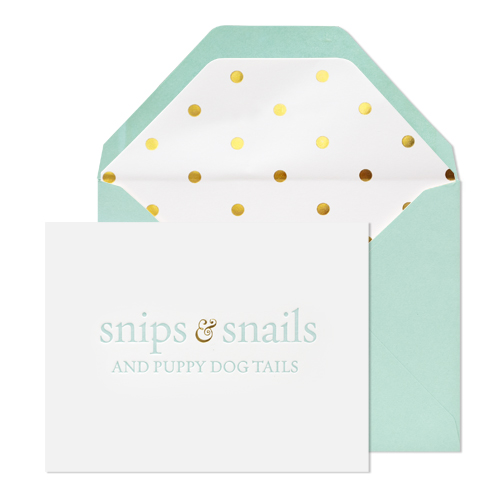 productimage-picture-snips-snails-card-1031.jpg