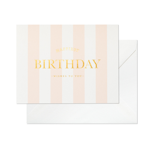 productimage-picture-happiest-birthday-stripe-1520.jpg