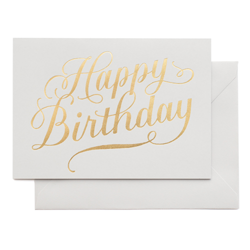 productimage-picture-happy-birthday-calligraphy-grey-1741.jpg