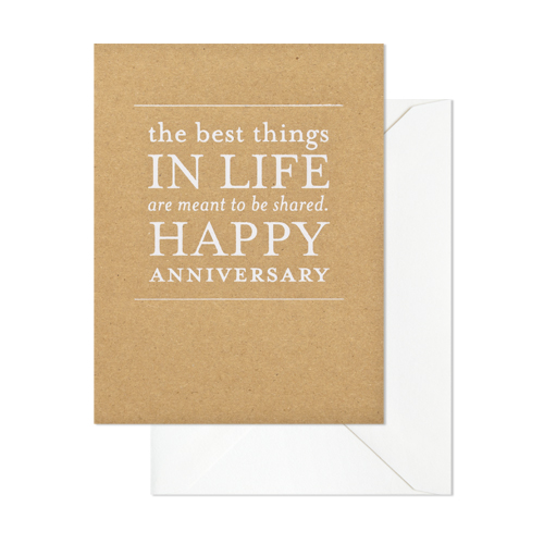 productimage-picture-best-things-anniversary-card-845.jpg
