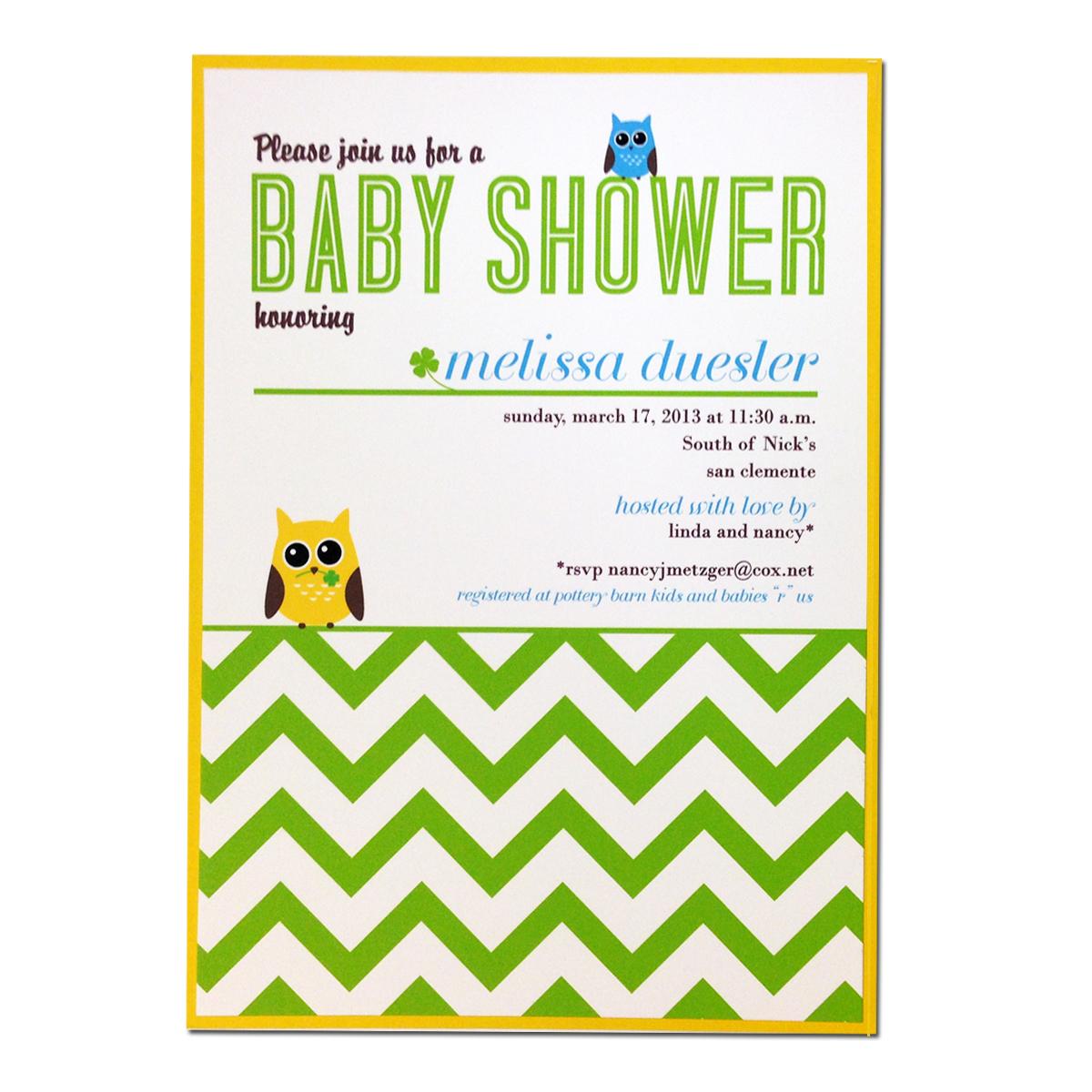 boy baby shower6.jpg