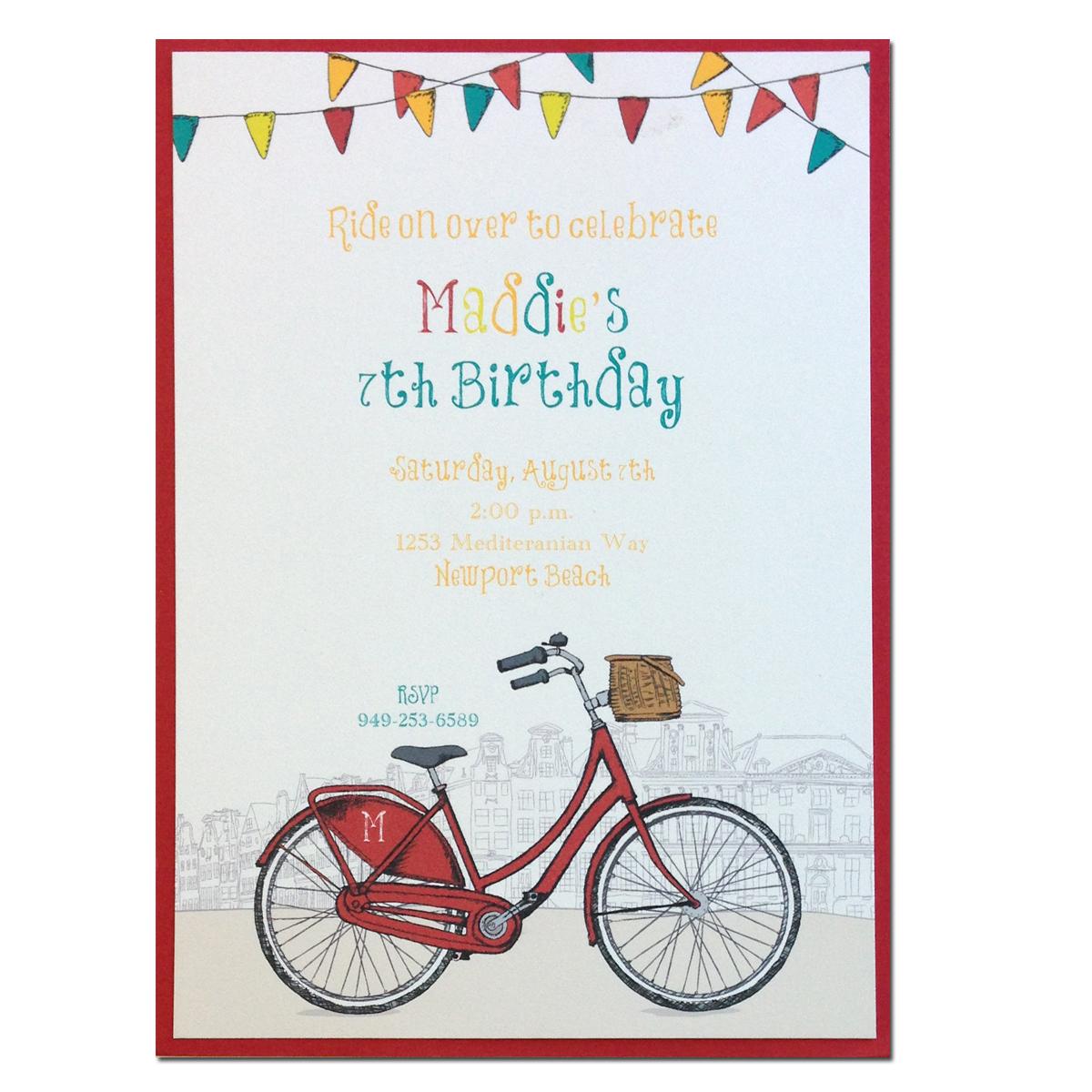 kids birthday5.jpg