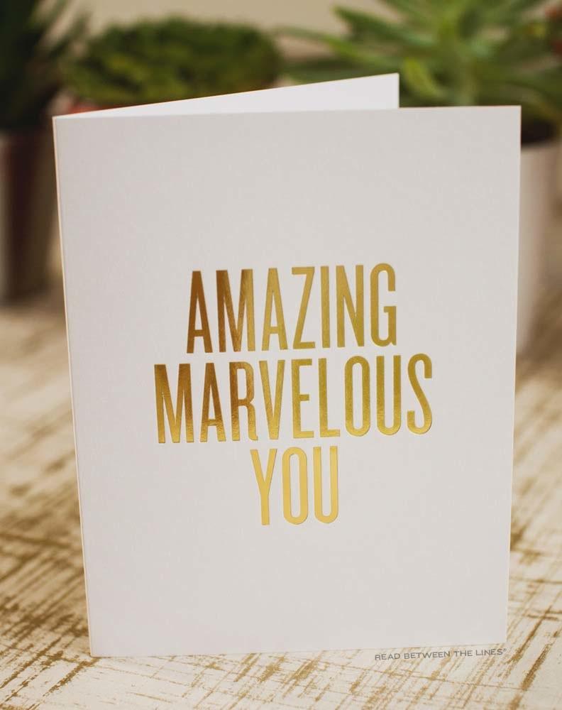 AMAZING_MARVELOUS_YOU_Standing_Portrait_Small_2_copy.jpg