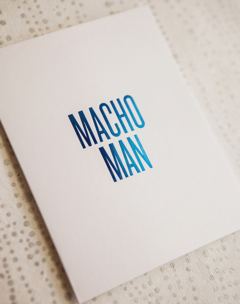MACHO_MAN_Flat_Portrait_2_Small_2.jpg