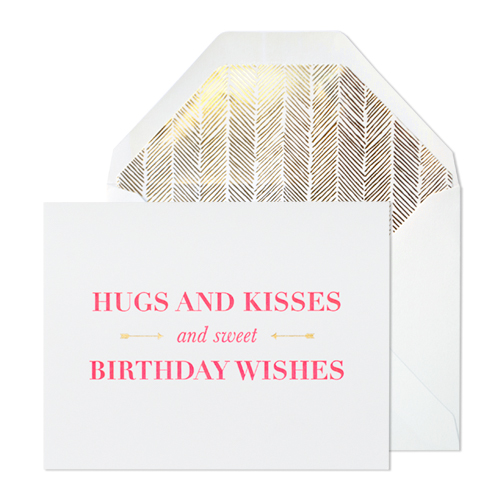 productimage-picture-birthday-hugs-and-kisses-1525.jpg