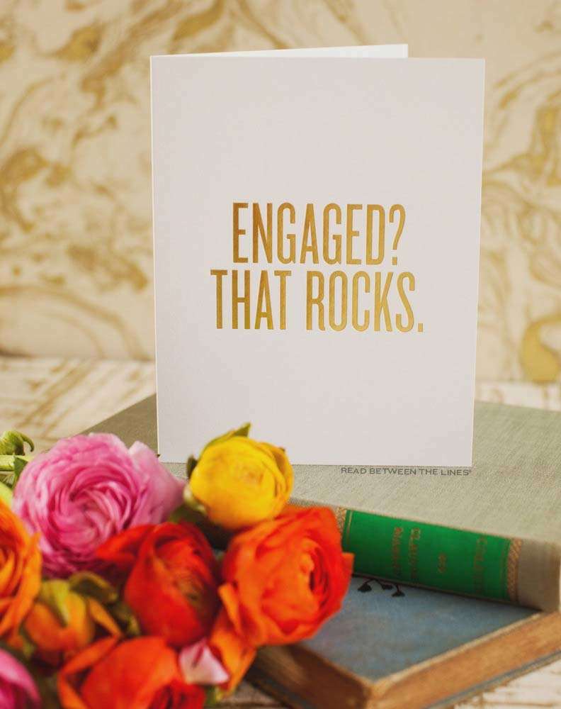 ENGAGED__THAT_ROCKS._Standing_Portrait_Floral_Small_2_copy.jpg