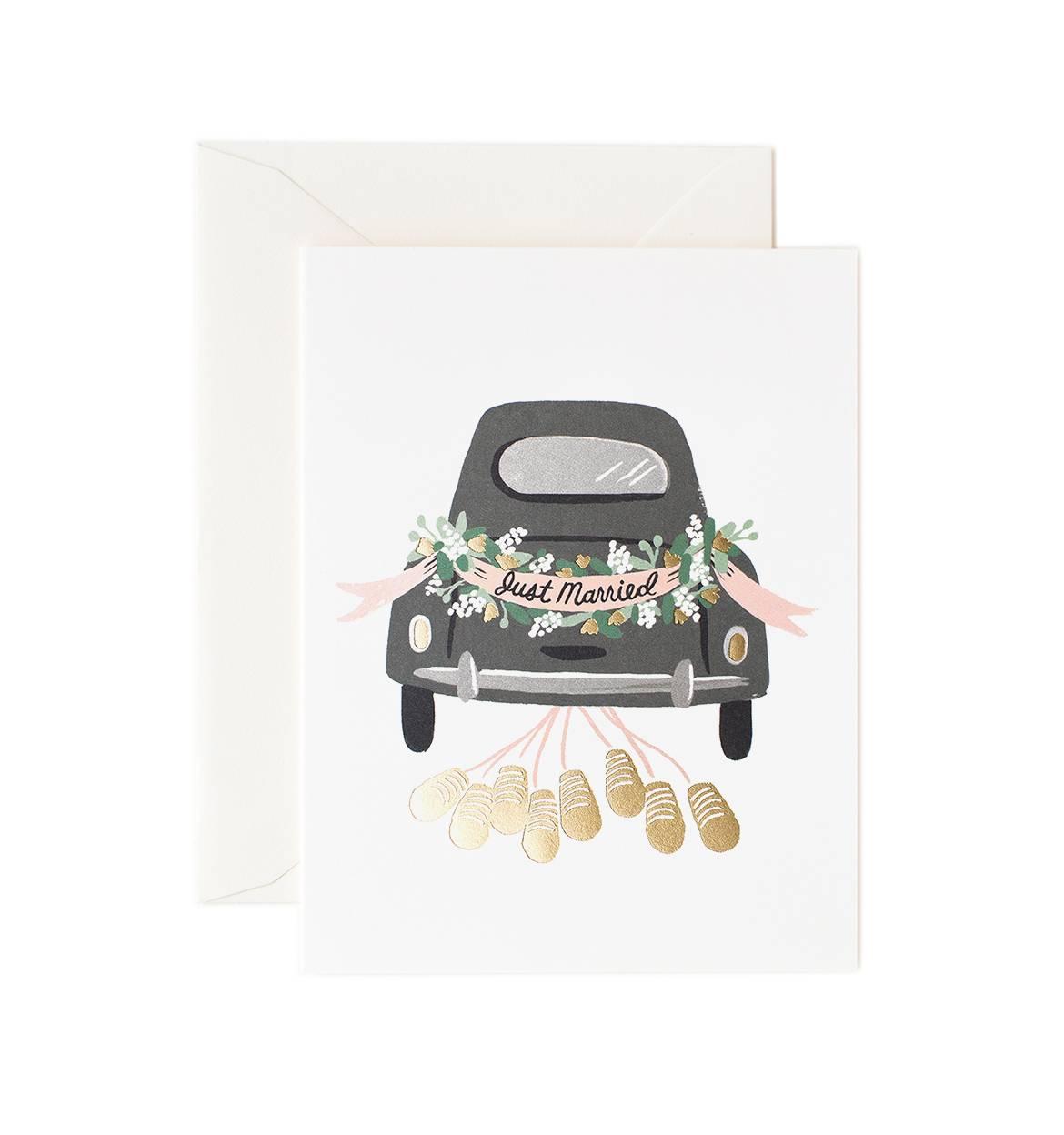 just-married-getaway-wedding-greeting-card-single-02_2.jpg