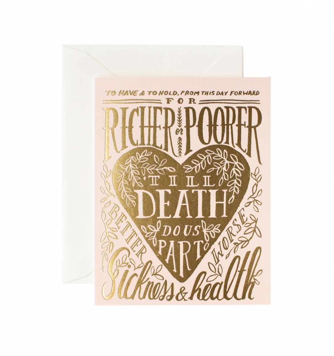 till-death-do-us-part-greeting-card-01.jpg