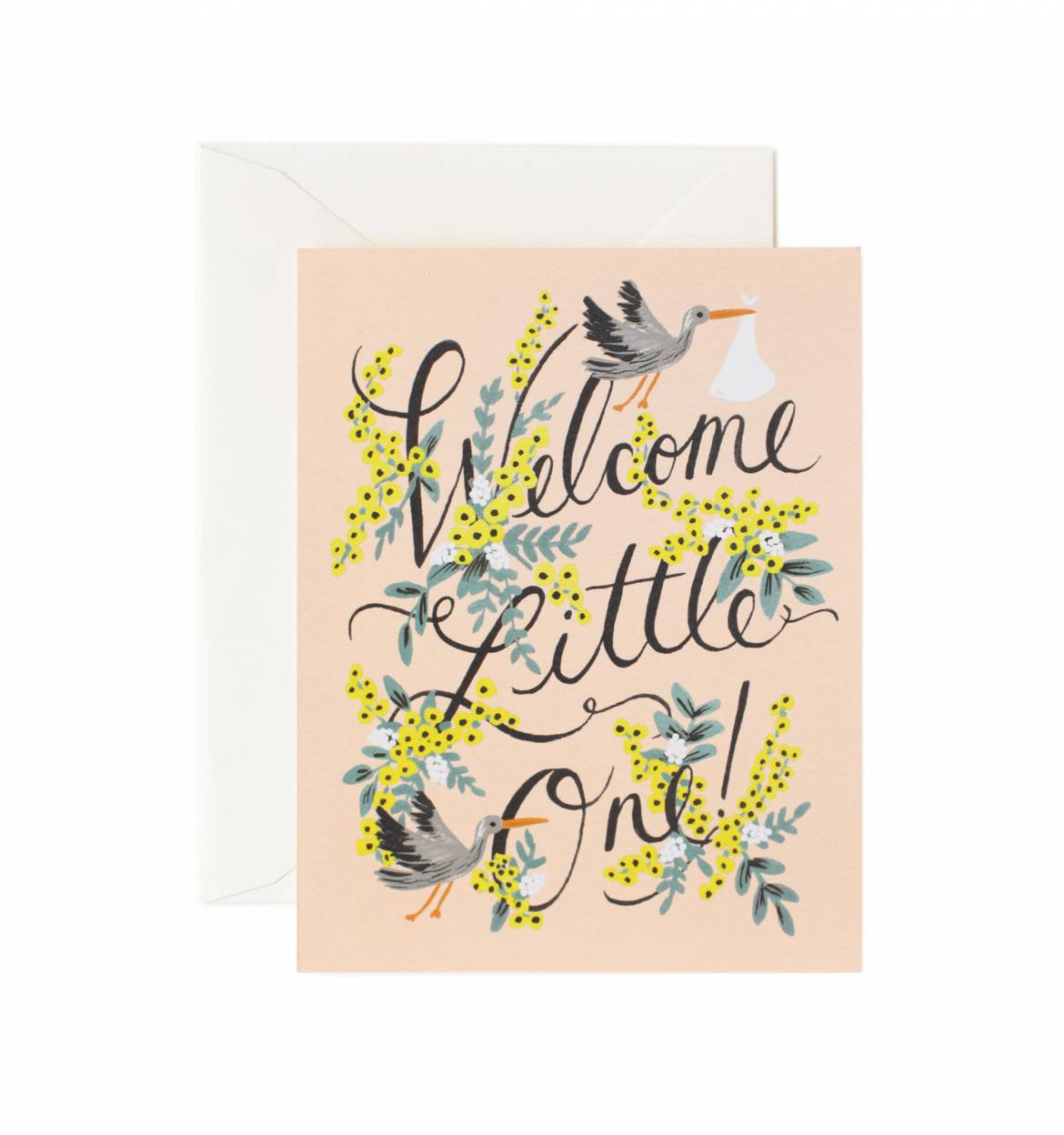 welcome-little-one-baby-greeting-card-01.jpg