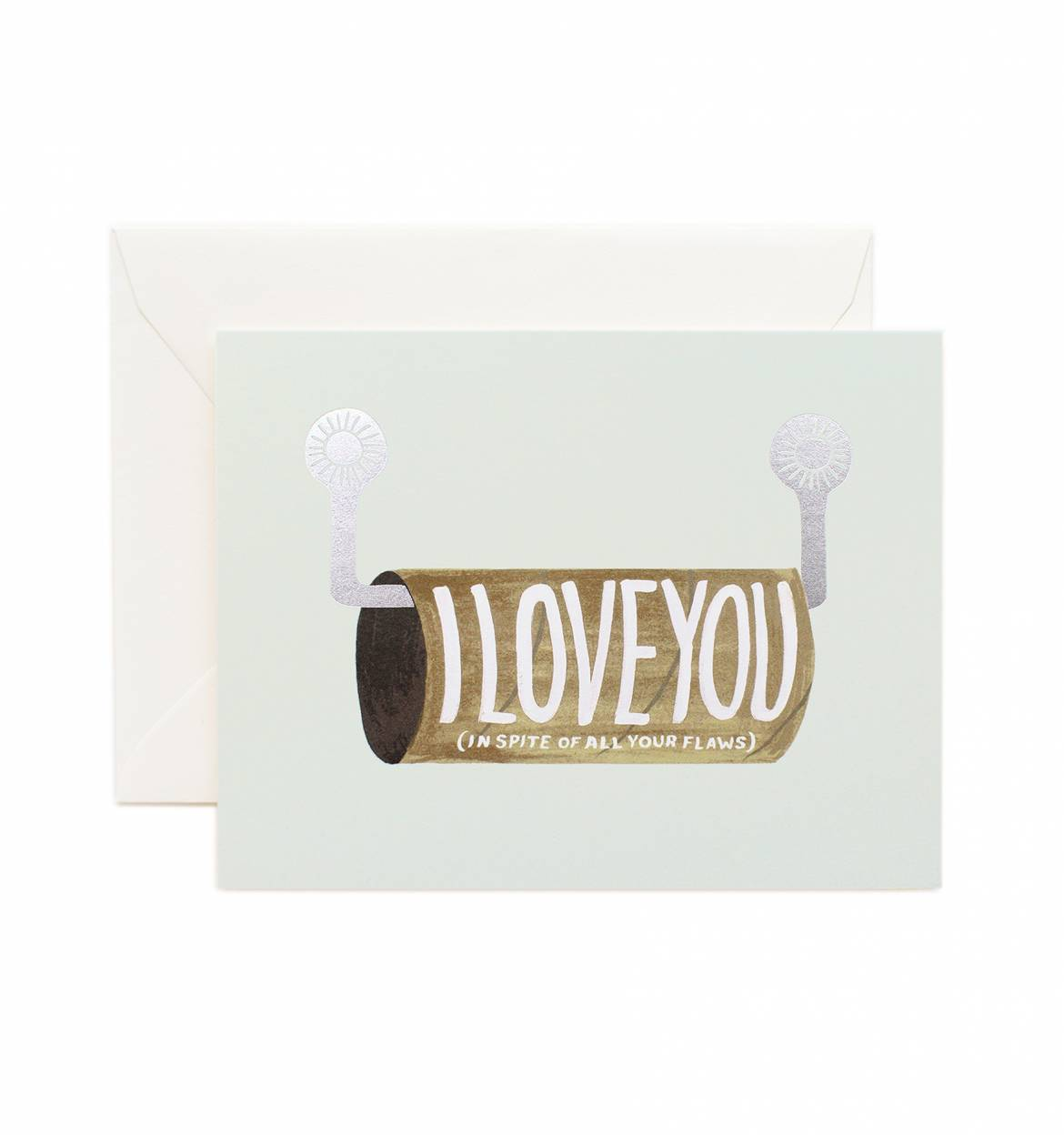 in-spite-of-your-flaws-greeting-card-single-01_1.jpg