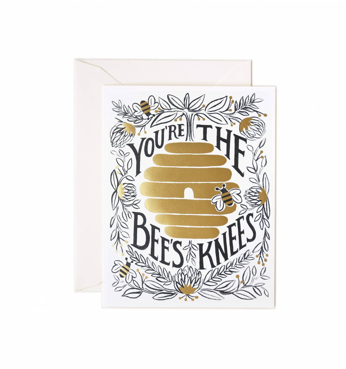 rifle-paper-co-youre-the-bees-knees-greeting-card-01-n_1.jpg