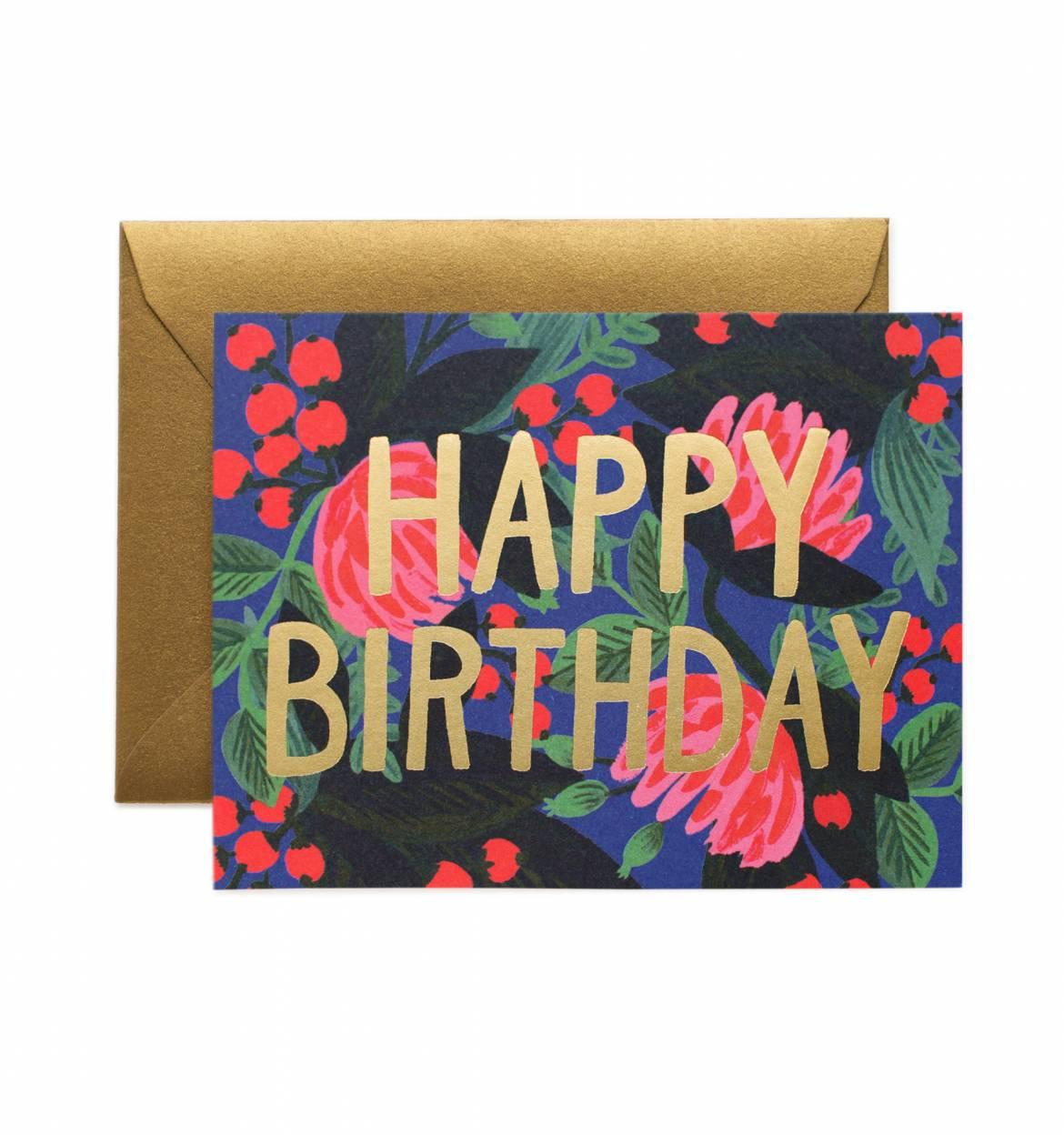 floral-foil-birthday-birthday-greeting-card-01a_1.jpg
