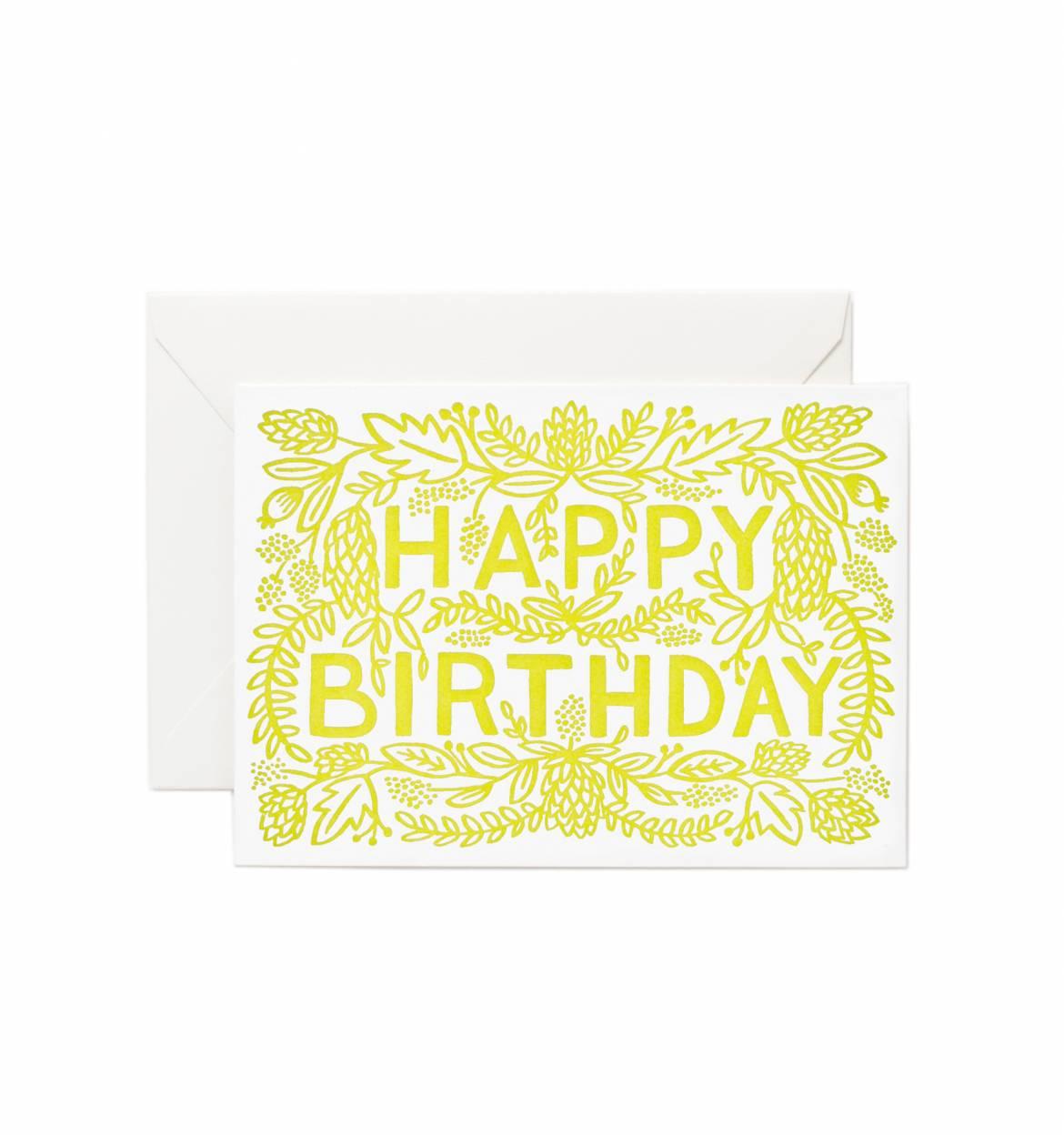 letterpress-happy-birthday-greeting-card-01_4.jpg