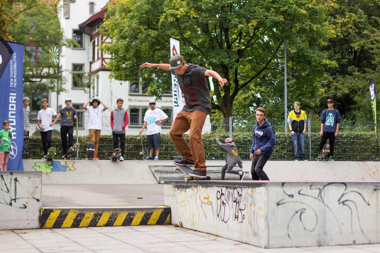 d4a65d4582 Jonny Giger — ReVive Skateboards