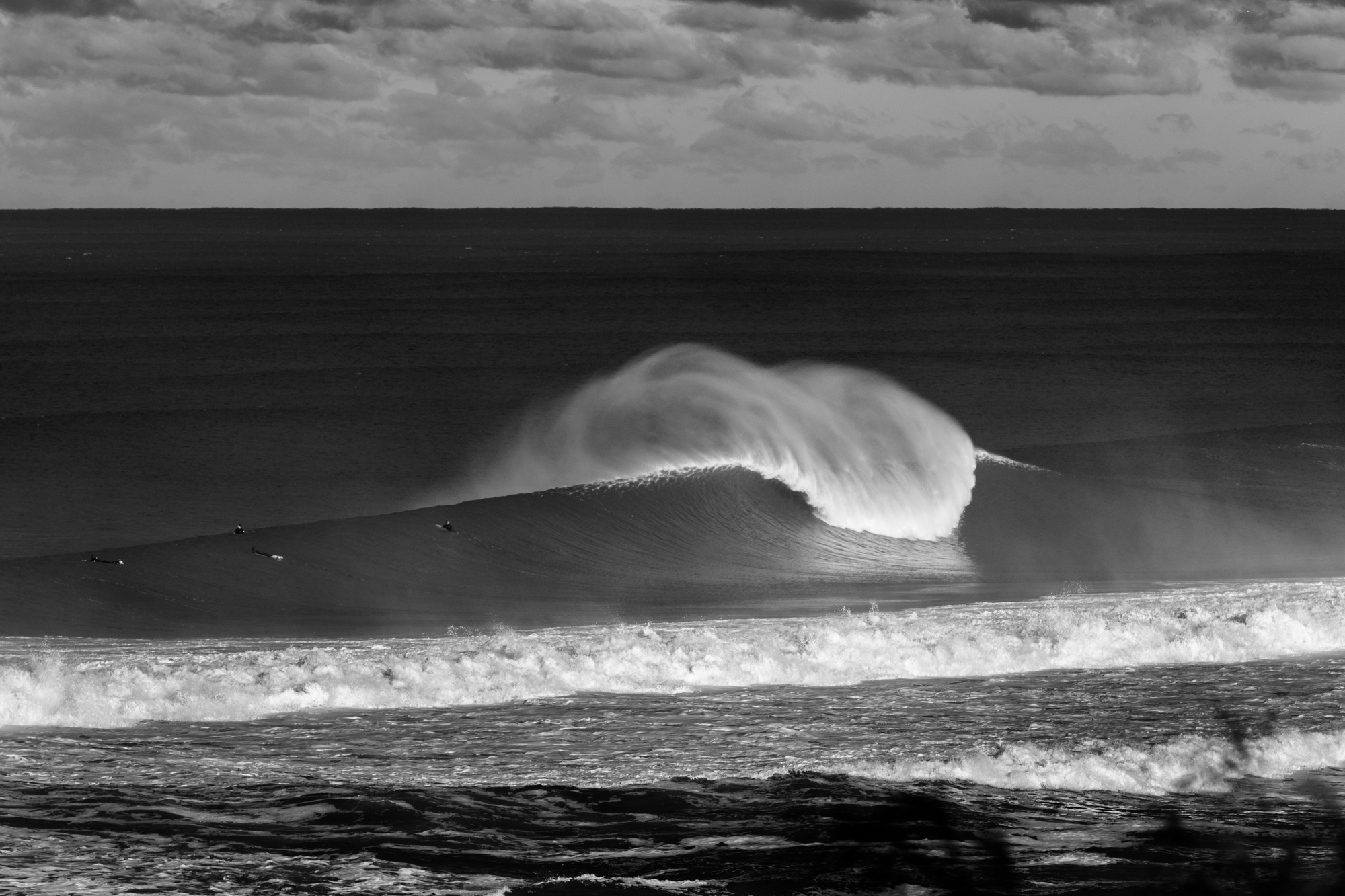 Sunny Coast Surf-1.jpg