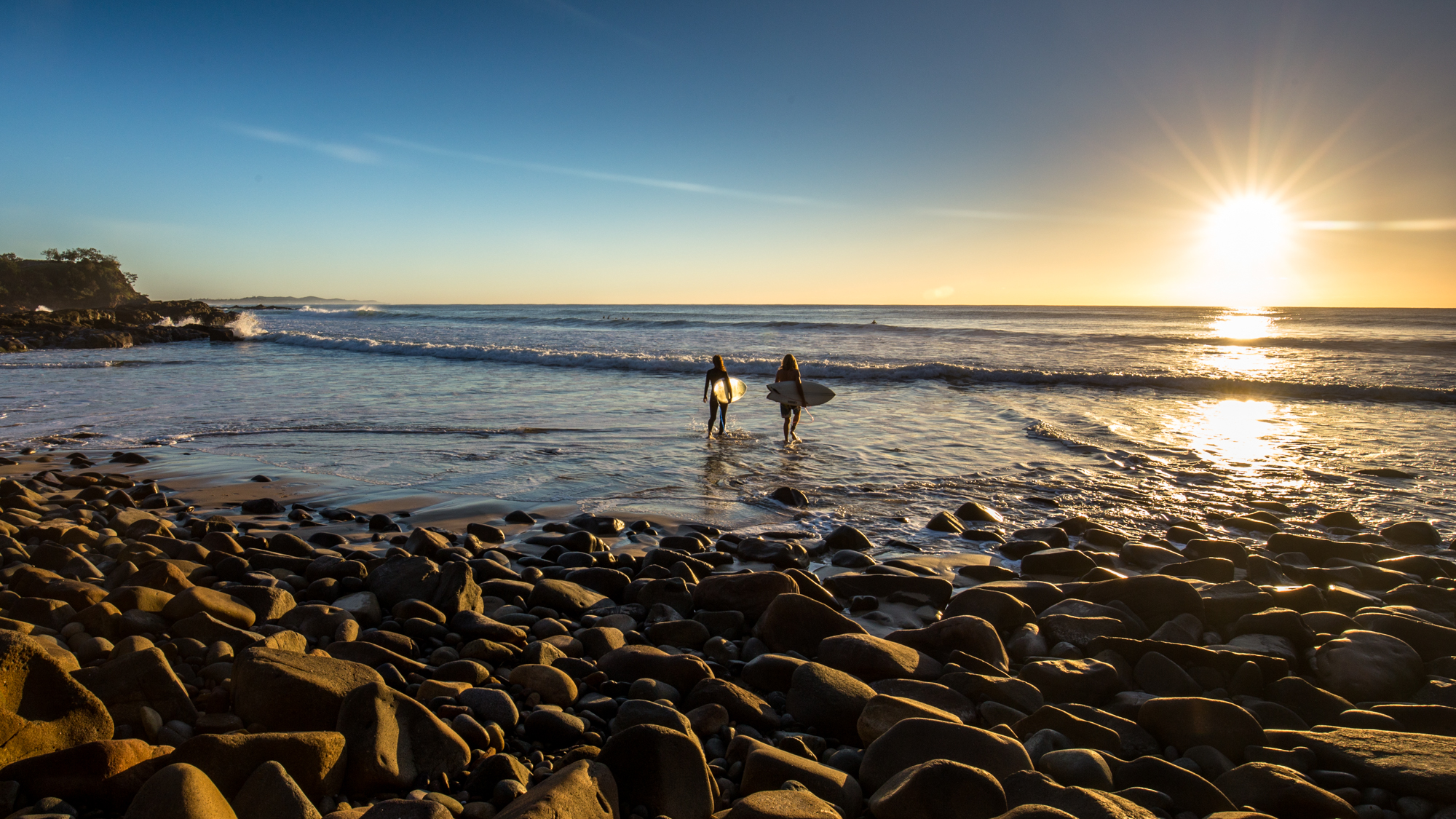 Sunny Coast Surf-2.jpg