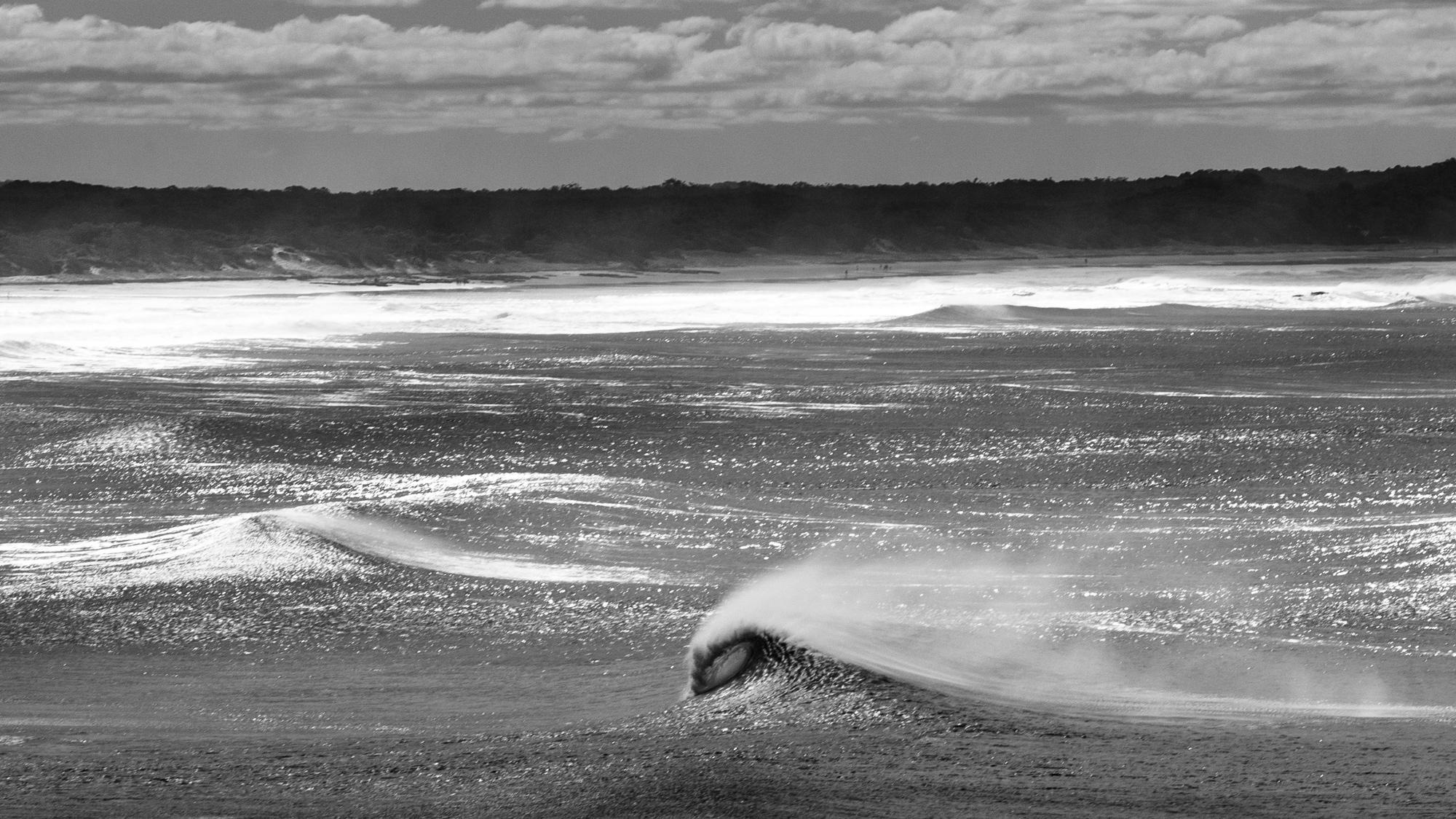 Sunny Coast Surf-6.jpg