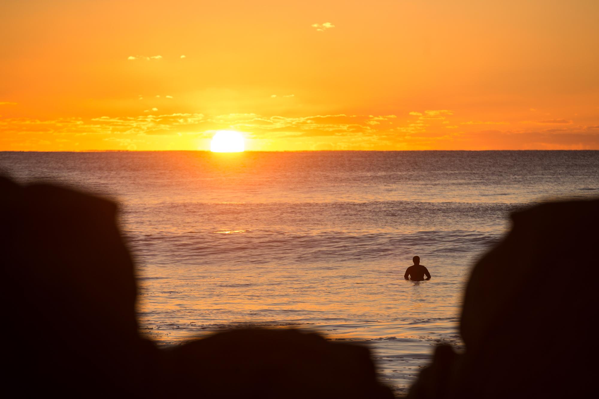 Sunny Coast Surf-11.jpg