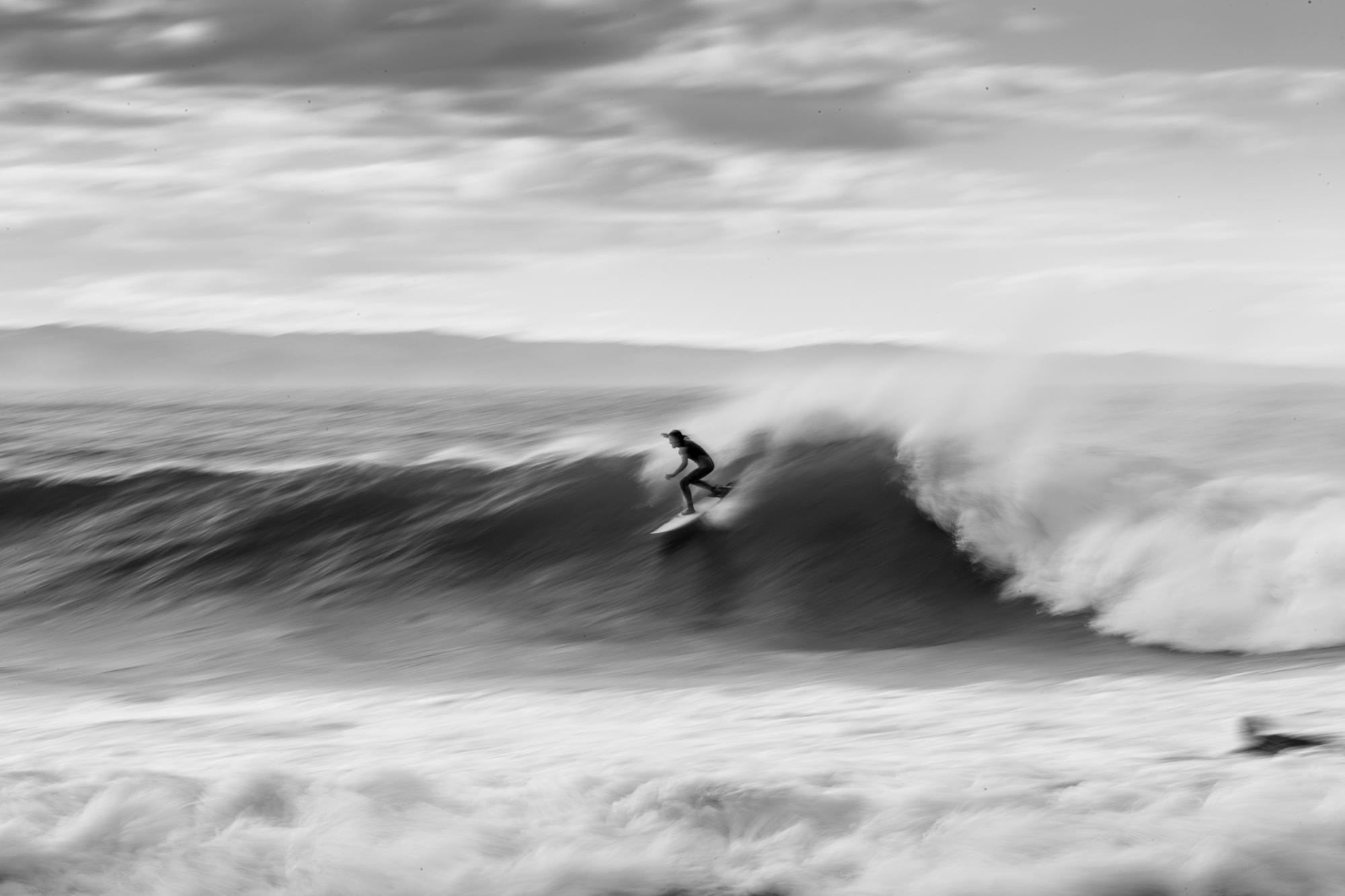 Sunny Coast Surf-15.jpg