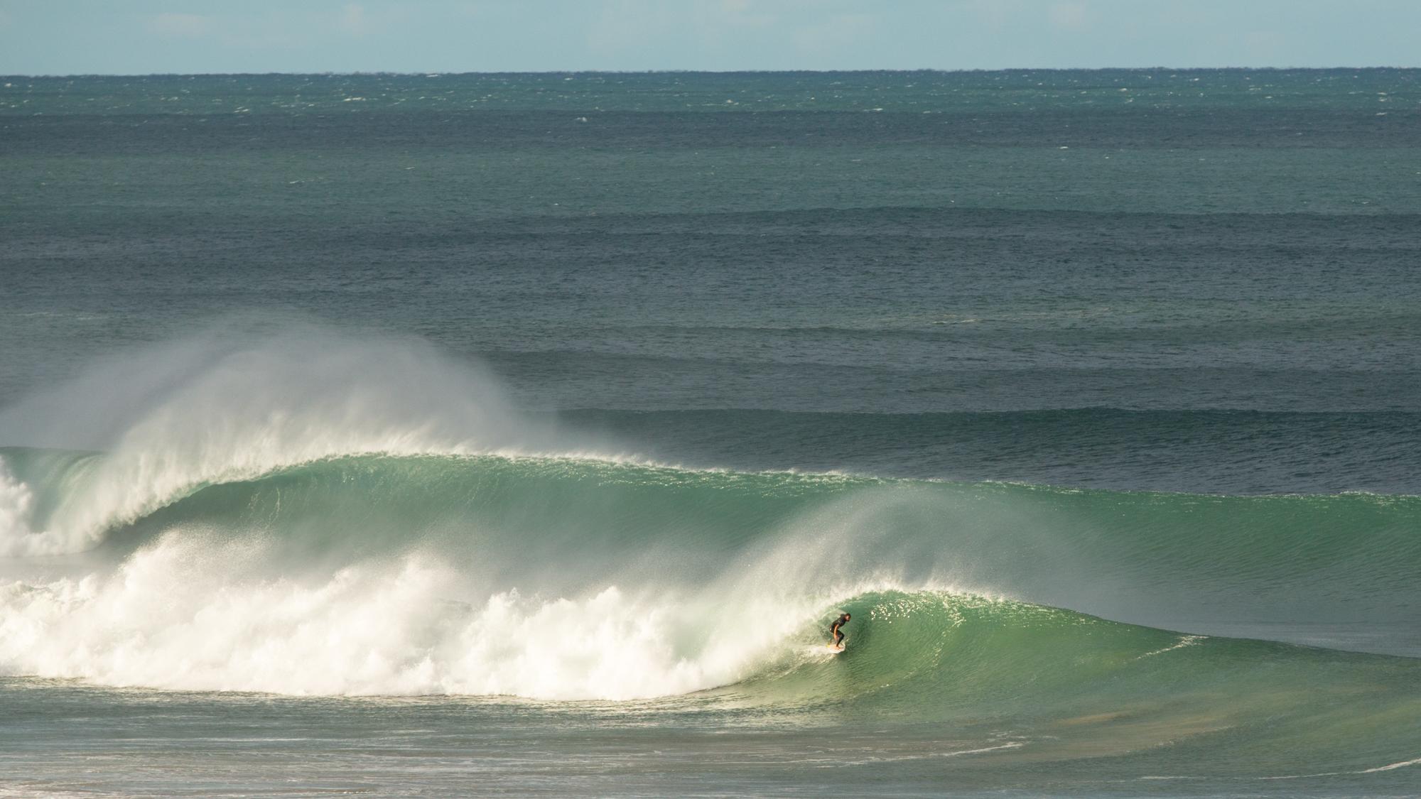 Sunny Coast Surf-16.jpg
