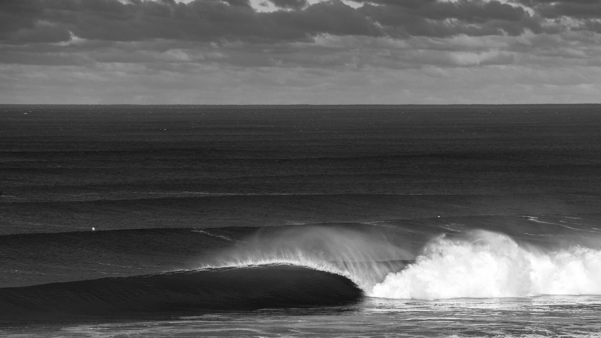 Sunny Coast Surf-17.jpg