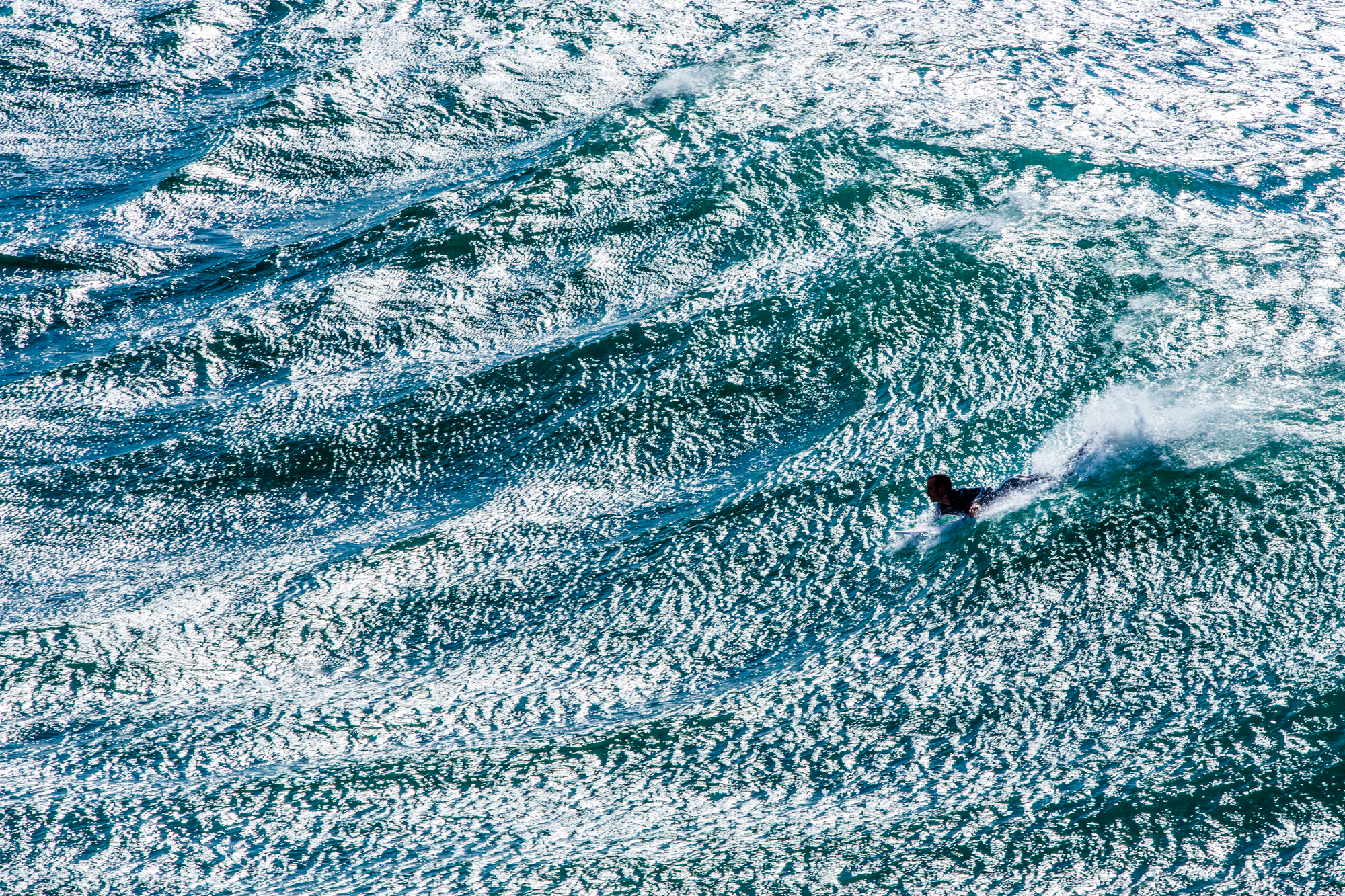 Sunny Coast Surf-14.jpg